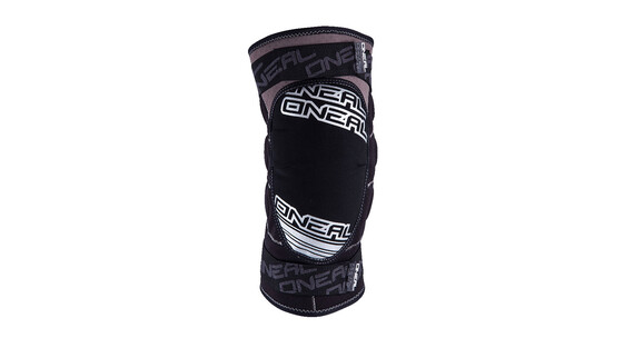 ONeal Sinner Knee Guard grey